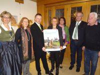 2014-02-19Praesentation-Rosswallfahrt2
