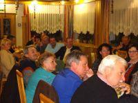 2014-02-19Praesentation-Rosswallfahrt4