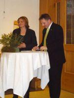 2014-02-19Praesentation-Rosswallfahrt6